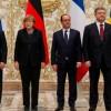 Сроки соглашения Минск-2 подошли к концу