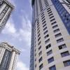 На Украине постепенно умирает рынок коммерческой недвижимости