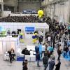 iForum 2016 откроется 20 апреля в МВЦ