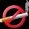Украинцы постепенно бросают курить