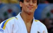 Георгий Зантарая не просто лучший спортсмен