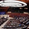 Раду превратят в парламент