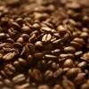 Кофе в зернах для домашнего использования