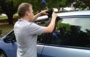 Не можете открыть свой автомобиль — есть решение!