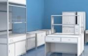 Изготовление медицинской мебели