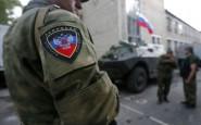 Большинство опрошенных украинцев выступает за переговоры с ЛДНР