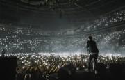 Афиша самых громких и запоминающихся концертов Киева, которые пройдут в июле 2019 года