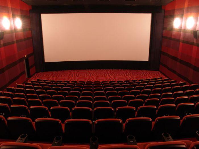 Кинотеатр с пятью залами появится в Рубцовске