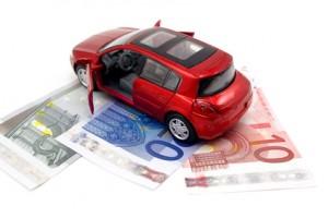 «Форекс Тренд» оплатит кредит за авто