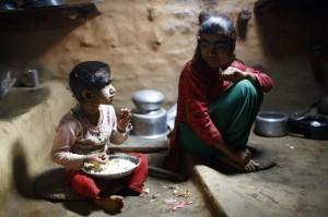Непальский эксперимент: лазерная эпиляция против синдрома оборотня