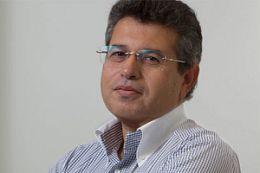 Григорий Гуртовой