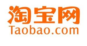 Taobao пришел в Украину
