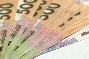 Темпы роста украинской зарплаты самые низкие в СНГ
