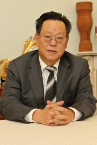 Чжан Сиюнь