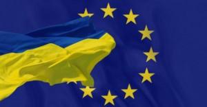 Евросоюз предоставит Украине торговые преференции уже весной