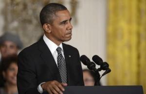 США вводят санкции в отношении Украины