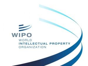 Всеми́рная организа́ция интеллектуа́льной со́бственности