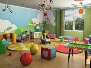 Онлайн-запись в детские сады Киева оказалась бессильна против коррупции
