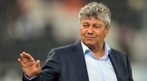 М. Луческу может покинуть донецкий «Шахтёр» до истечения срока контракта