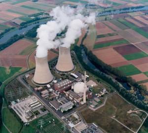 Новых атомных энергоблоков в Украине пока не будет