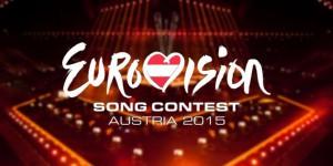 Украина проигнорирует конкурс Евровидение-2015