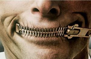 Показатели свободы медиа в Украине заметно повысились за 2014 год