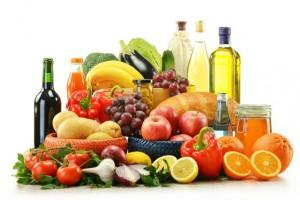 В Украине теперь большее внимание уделяется технологии контроля качества пищевых продуктов